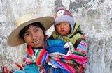 Audycja 26-02-2020 Misja Boliwia