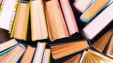 Audycja 13-02-2020 Rola książek w życiu dziecka ?