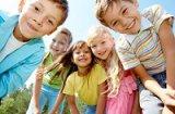 Audycja 27-02-2019 O naszych dzieciach