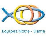 Audycja 15-01-2020 Ekipy Notre Dame