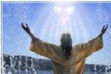 Audycja 26-09-2018 Duch Święty Świadectwo