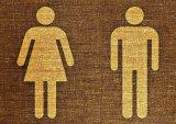 SONDA - Czy Poznaniacy wiedzą o karcie równości?