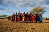 Audycja 19-06-2019 Kenia oraz nasze przedszkole